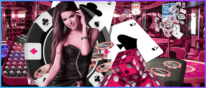 Ciri-Ciri Terdapat Kecurangan Player Dalam Judi Poker Online